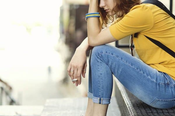 salud mental alcholismo