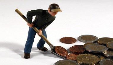 metas finanzas dinero