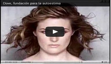 videos supercaion personal